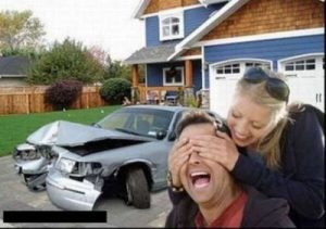 funny-car-crashes-2